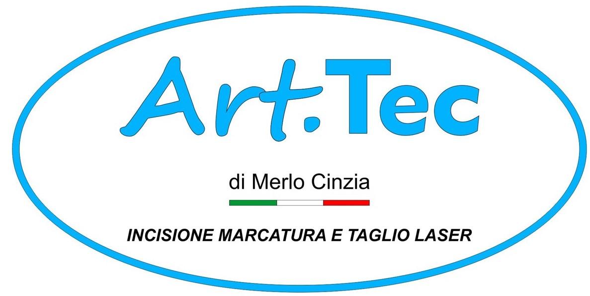 ARTTEC_PERSONALIZZAZIONI_LASER