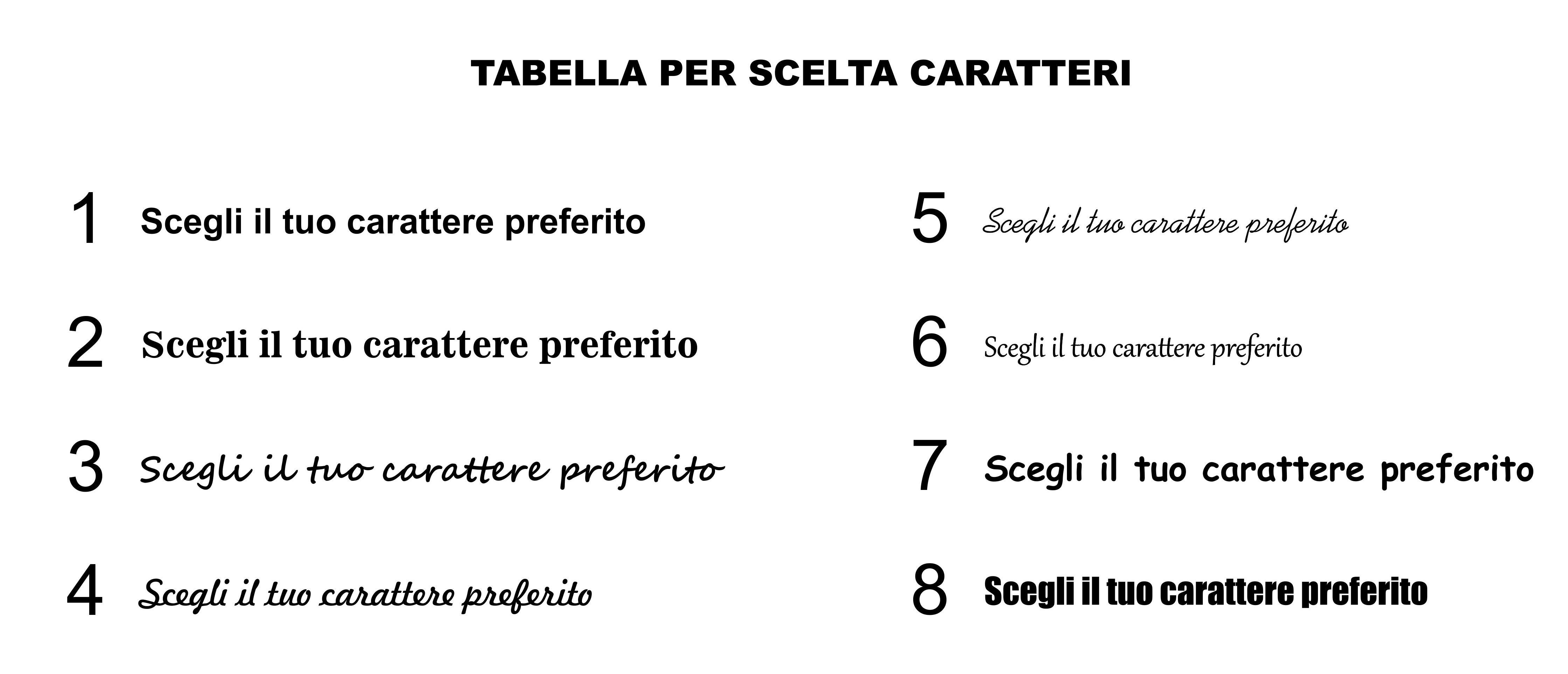 www.personalizzazionilaser.it