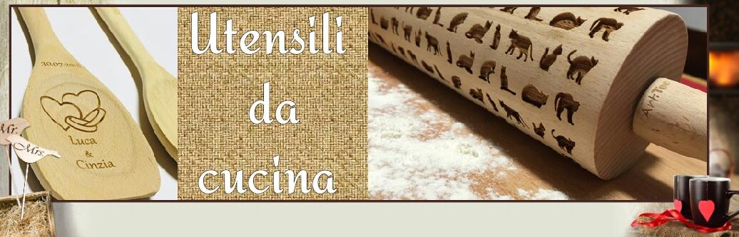utensili_da_cucina_arttec
