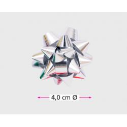 Stelline adesive metallizzate www.personalizzazionilaser.it