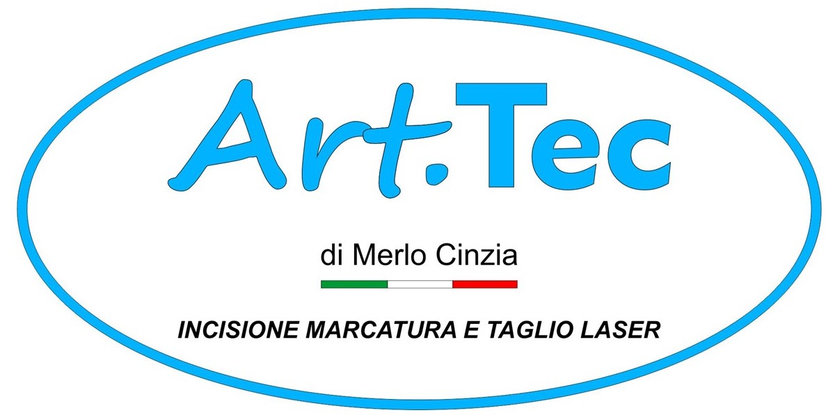 logo_arttec